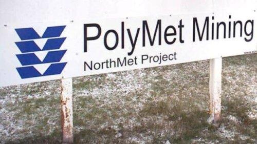 EPA's watchdog criticizes agency over handling of PolyMet mining permit