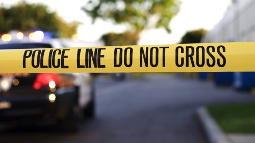 Passerby randomly shoots and kills St. Cloud man standing in door of home, police say