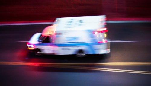 One killed, another injured in Hibbing road rage motorcycle crash