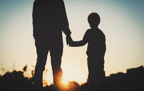 David McGrath: Fathers Day and parentamorphosis