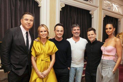 Britain's Got Talent 2019 kicks off filming auditions in London