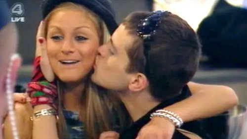 Pete Bennett Says Nikki Grahame Was 'One Of The Best Characters The World's Ever Seen' In New Interview