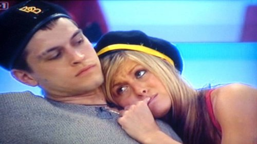 Nikki Grahame: People Are Remembering Nikki And Pete's Big Brother Love Story After Star's Tragic Death