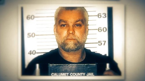 Making A Murderer: What's The Latest On Steven Avery In 2021?