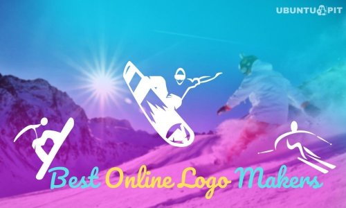 10 Best Online Logo Makers | Create Professional Logo Easily
