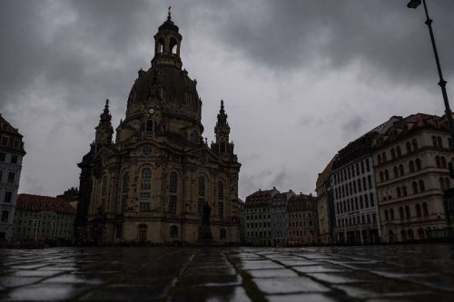 Are German Catholics pushing for divisive reformation?