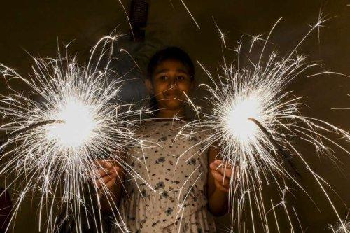 Sri Lankan Christians join Sinhala and Tamil celebrations