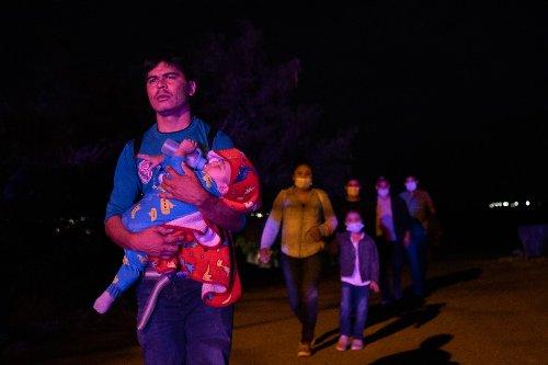 Bishop says US worship sites often unaware of Catholic migrants