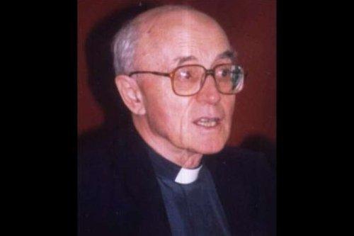 Biblical scholar and world's oldest cardinal dies at 98