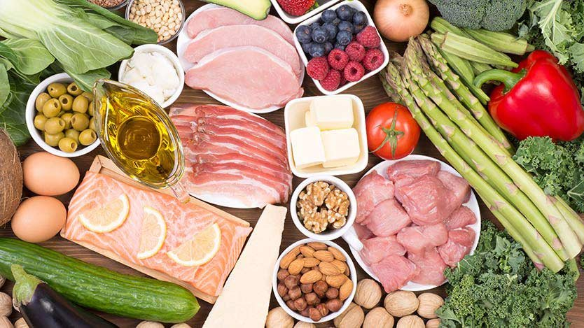 Is the Keto Diet Safe? What are the Risks?