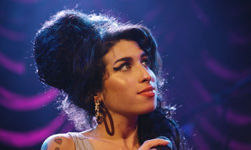 Best Amy Winehouse Songs: 20 Soulful Essentials | uDiscover