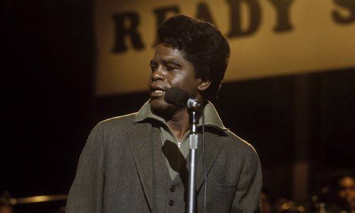 Best James Brown Songs: 20 Funk And Soul Masterpieces