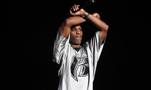DMX To Be Honored In Special Tribute At The 2021 BET Awards