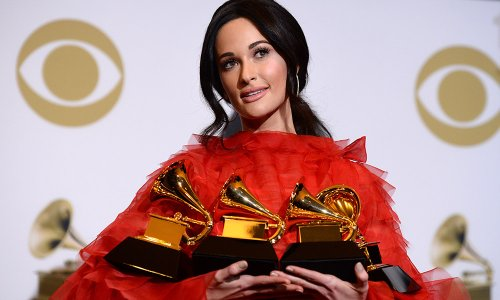 Best Kacey Musgraves Songs: 20 Country Anthems | uDiscover Music