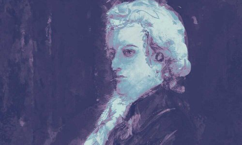 [WEB] Mozart's Music Reduces Epilepsy More Than Haydn's