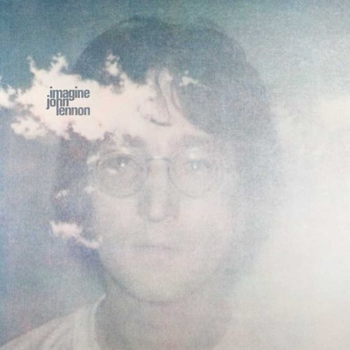 How Well Do You Know John Lennon's 'Imagine'?   uDiscover Music