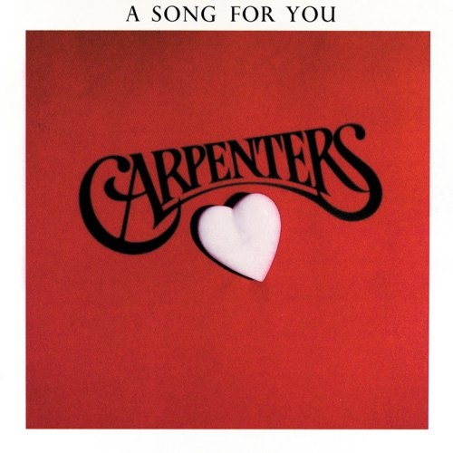 'A Song For You': Revisiting The Carpenters' Conceptual Masterpiece