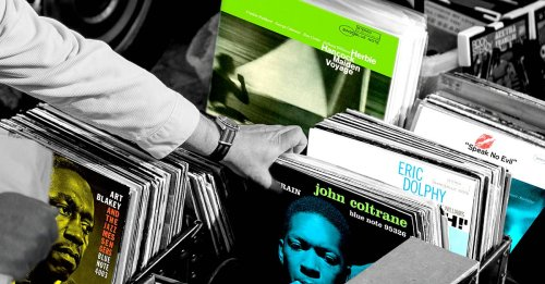 A Guide To Blue Note: 10 Essential Albums You Must Hear | uDiscover