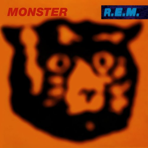 Monster: How R.E.M. Unleashed Their Inner Rock'n'Roll Beast | uDiscover