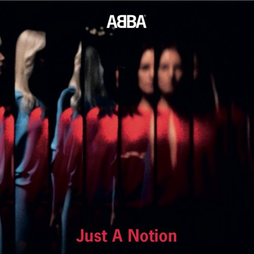 ABBA Share Exuberant New Song, Just A Notion, From Voyage