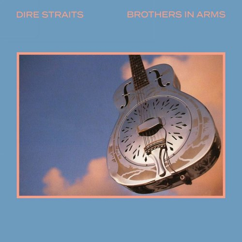 How Well Do You Know Dire Straits' 'Brothers In Arms'?