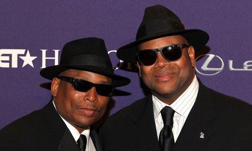 Best Jam & Lewis Songs: 20 Classic R&B Tunes | uDiscover Music