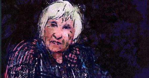 Esther Bejarano, Auschwitz Orchestra Musician, Dies   uDiscover