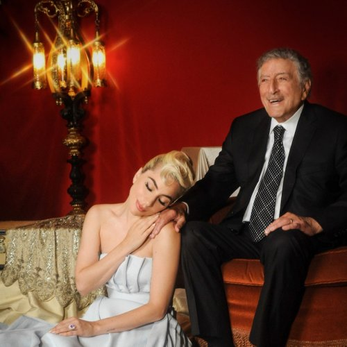 Tony Bennett And Lady Gaga Reveal 'Love For Sale,' Cole Porter Tribute