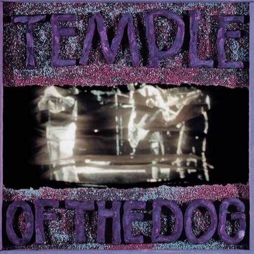 'Temple Of The Dog': How Grunge's Mt. Olympus Flew Under The Radar