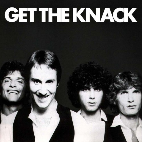 'Get The Knack': So Much More Than Hit Song 'My Sharona' | uDiscover