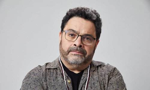 Arturo O'Farrill Announces Blue Note Debut, Dreaming In Lions