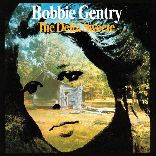 'The Delta Sweete': Bobbie Gentry's Ambitious Concept Album