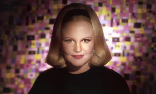 Fever Pitch: The Best Cover Versions Of The Classic Peggy Lee Song