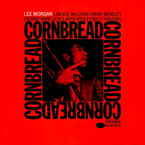 'Cornbread': Lee Morgan's Tasty Blue Note Classic