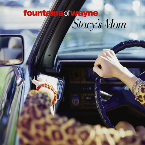 'Stacy's Mom': The Story Behind Fountains of Wayne's Hit   uDiscover
