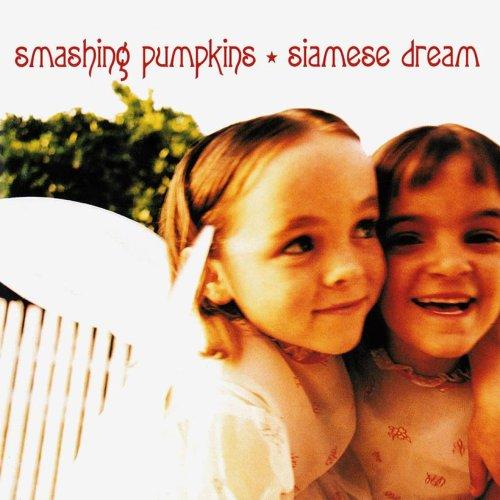 Siamese Dream: Smashing Pumpkins' Wake-Up Call For Rock | uDiscover