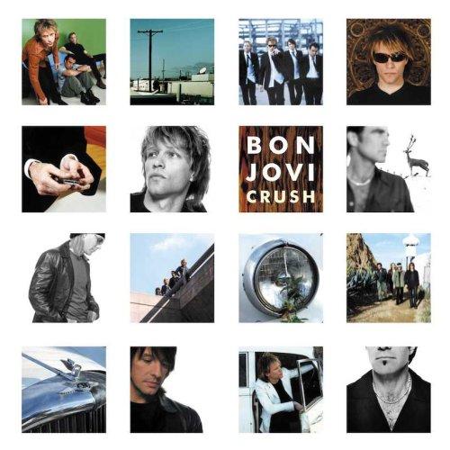 Crush: How Stadium Heroes Bon Jovi Reclaimed The Rock Scene