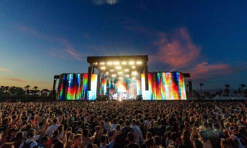 2021 Music Festival Guide: All The Music Festivals Around The World