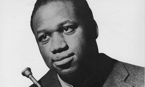 Clifford Brown: The Lasting Legacy Of The Legendary Trumpeter