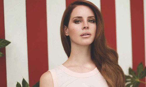 Best Lana Del Rey Songs: 20 Tracks You're Born To Die For
