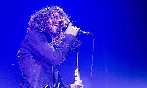 Best Soundgarden Live Performances: 15 Unforgettable Moments