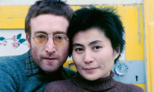 'Working Class Hero': John Lennon and Yoko Ono On The Classic Song