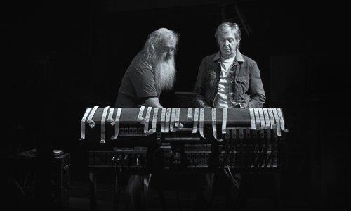Paul McCartney And Rick Rubin's Docuseries To Air On Hulu