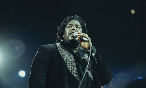 Best Barry White Songs: 20 Essential Tracks You Can't Get Enough Of