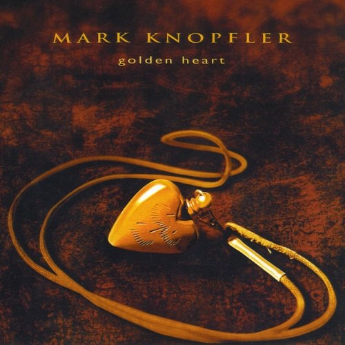 'Golden Heart': How Mark Knopfler Found Himself 'Another Situation'