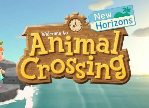 It Is Time To Celebrate The Cheese Rolling Day In 'Animal Crossing: New Horizons'