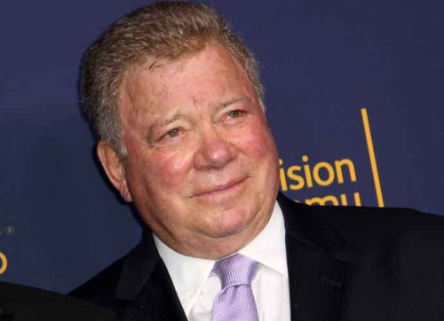 William Shatner Slams George Takei As Feud Continues