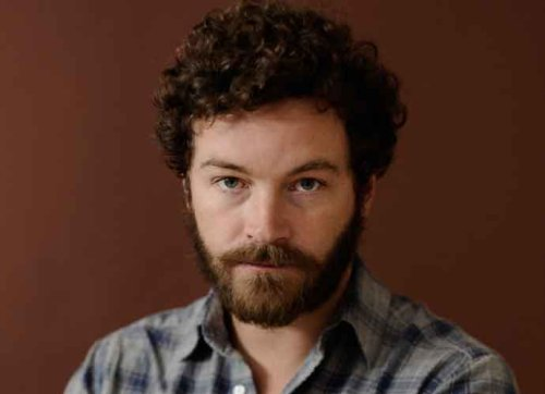 Danny Masterson Pleads Innocent To Rape Allegations In Court
