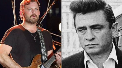 Kings Of Leon Frontman Recalls 1st Thing Band Did With Money They Made, Explains Johnny Cash Connection [News]