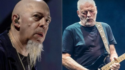 Keyboardist Speaks On Why He Refused To Join Dream Theater, Recalls How He Was Fired From Iconic Pink Floyd Album [News]